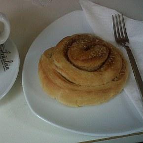 cafe fraeulein