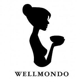 wellmondo