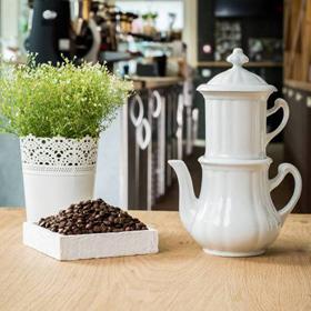 Kaffee-Muenchen