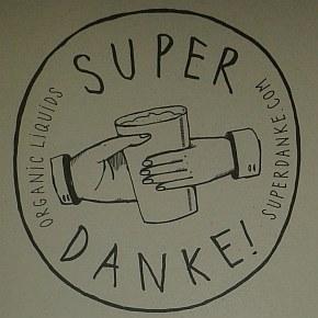 superdanke