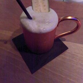 bruckmanns-bar