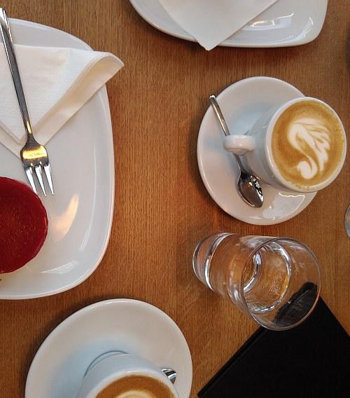 mahlefitz-cafe