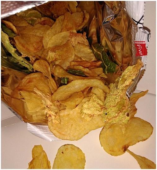 Chips Wirsing